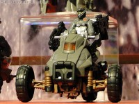 "Toy Fair 2011 Coverage - Dark Of The Moon ""MechTech Human Alliance"" Revealed"