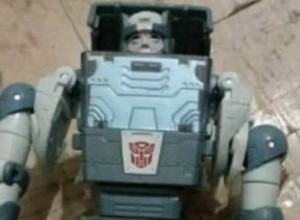 First in Hand Look at Studio Series 86 Kup, Hot Rod and Kingdom Paleotrex