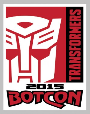 "Transformers News: Twincast / Podcast Episode #118 ""Countdown to Botcon 2015"""
