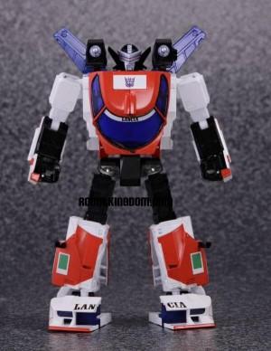 Transformers News: RobotKingdom.com Newsletter #1257
