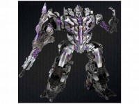 Transformers News: BBTS Sponsor News: Transformers, Hobbit, DC, Marvel, NECA, M.I. & More