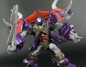 Transformers News: New Gallery: Transformers Age of Extinct