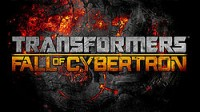 Transformers News: Fall Of Cybertron Deluxe Class Wave 1 Shipping To US Retailers? Seems So!