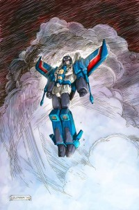 Transformers News: IDW Transfomers Comic Covers for February 2010