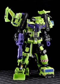 Transformers News: TFsource 4-23 SourceNews! TFsource.com 3.0 is now live!
