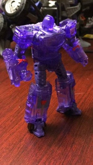 Botcon Exclusives Revealed: Character Names, Molds, Flash Sentry Images