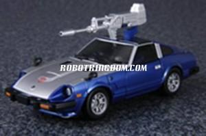 Transformers News: ROBOTKINGDOM.COM Newsletter #1288
