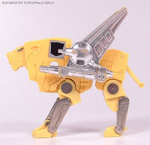 Rumours from Toyfair HK: More G1 rereleases, MP releases and Devastator details