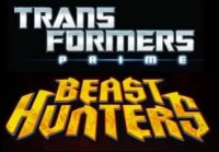 Transformers News: Transformers Prime Beast Hunters Weaponizers Listed: Ultra Magnus, Bumblebee, and Optimus Prime