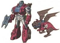 Transformers News: Reprolabels.com August update!