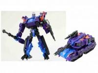 Transformers News: BBTS News: GI Joe BBTS Exclusive!, Sale, Transformers, Hot Toys & More!