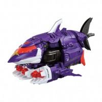 Official Images:Takara Tomy Transformers Go! Ninja Combiner Team