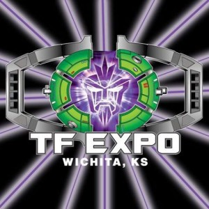 David Kaye to Attend TFExpo 2016