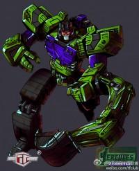 [TFC Toys] Produit Tiers - Projet Hercules - aka Devastator/Dévastateur D678aac2a2dbdb80afe346a51267beee