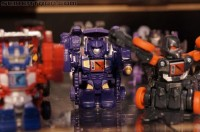 Transformers News: Toy Fair 2013 Coverage: Transformers Bot Shots Gallery