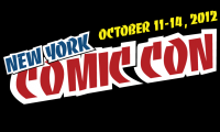 Transformers News: Hasbro and IDW Publishing To Present Panels at New York Comic Con 2012