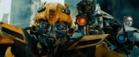 Transformers Dark of the Moon Strikes Out at the Oscars