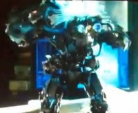 Transformers News: New Transformers DOTM TV Spot Featuring Wheelie's New Buddy