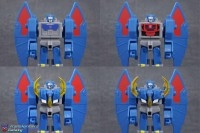 Transformers News: High Quality Kabaya Series 5 Images