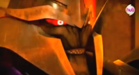Transformers News: Two New Transformers Prime Beast Hunters Promo Spots