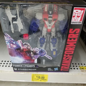 Action Figures Transformers Masterpiece Mpm-5 Decepticon Barrikade Actionfigur Takara Tomy Smoothing Circulation And Stopping Pains