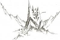 Ark Addendum Updates: Hound's Holographic Driver & Enter the Nightbird (part 2)