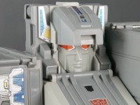 "Transformers News: Twincast / Podcast Episode #65 ""Fortress Maximus"""