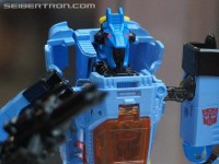 Transformers News: SDCC 2013 Coverage: Transformers Generations Preview Night Gallery