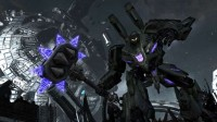 Transformers News: Transformers: War For Cybertron DLC #2 Incoming