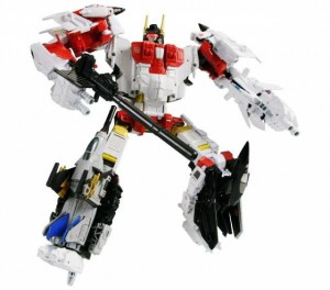 TFsource Weekly WrapUp! Toyworld Care Combiner Preorder, TFsource Restock and More!