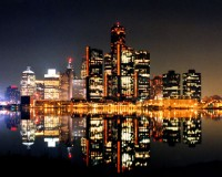 Transformers 3 to film in Detroit in August 2010