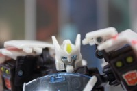 Transformers News: Video Review of Generations Drift!