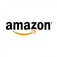 Transformers News: New Transformers Trades Listed for Pre-Order on Amazon