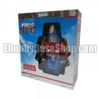 Transformers News: Ehobbybaseshop 26 / 10 / 2012 Newsletter