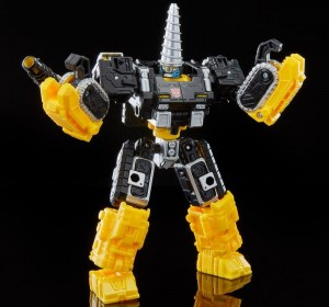 Transformers News: Ages Three and Up Product Updates Number 230