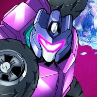 "TCC sale ends today -- get advanced copy of ""Transformers Timelines 5: Generation 2 Redux"" comic"