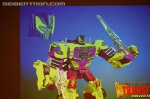 Transformers Collectors' Club Subscription Service 5.0 Available to All Members Since 2012