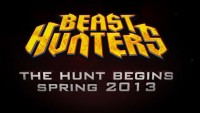 Transformers News: NYCC 2012 Coverage: Transformers Prime Beast Hunters Teaser Trailer