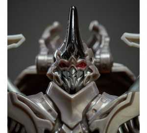 Transformers News: New Images and Listings for Voyager & 1 Step Megatron, and Other Toys from Transformers: The Last Knight Toyline on Argos