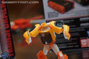 #BotCon2016 Videos: Promotional Clips, Robots in Disguise Windblade, Ratchet, Titans Return Fort Max