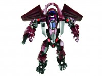 Transformers News: Official Images of ROTF Thrust and Gears