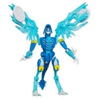 Transformers Prime Beast Hunters Dreadwing, Autobot Ratchet and Skystalker Pre-Order at Hasbrotoyshop.com