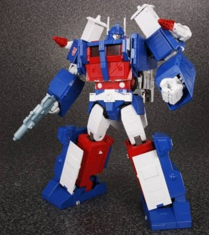 Transformers News: TFsource 12-15 Weekly SourceNews! Utopia, Cubrar, Infinitor, Scoria FT04T & FT04X and More!