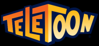 Transformers News: G1 Transformers Cartoon to air on Teletoon Retro this Fall