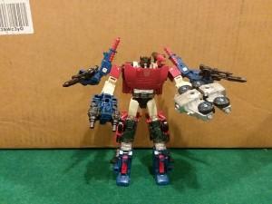 Transformers News: Seibertron.com Transformers Photo Challenge #20: SEIGE!