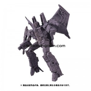 Transformers News: RobotKingdom.com Newsletter #1454