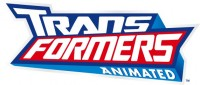 "Takara Tomy's ""Transformers Animated"" Press Release"