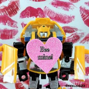 Transformers News: Creative Roundup, February 16, 2014