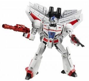 TFsource Weekly SourceNews! KFC A - Dai Stack, MP-12 Restock, SDCC MP-Prowl and More!