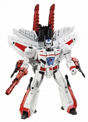 TFsource Weekly WrapUp! Fansproject, Unique Toys, and More!